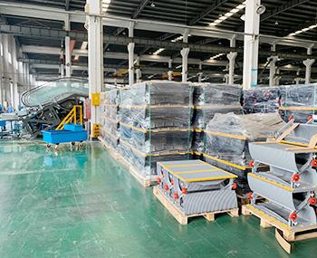 FUJI Factory
