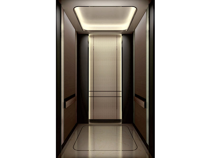 Passenger Elevator High Quality with Best Price