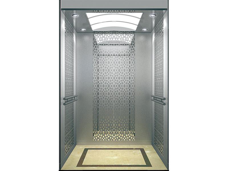 KONE Elevator Supplier from BDFUJI Elevator
