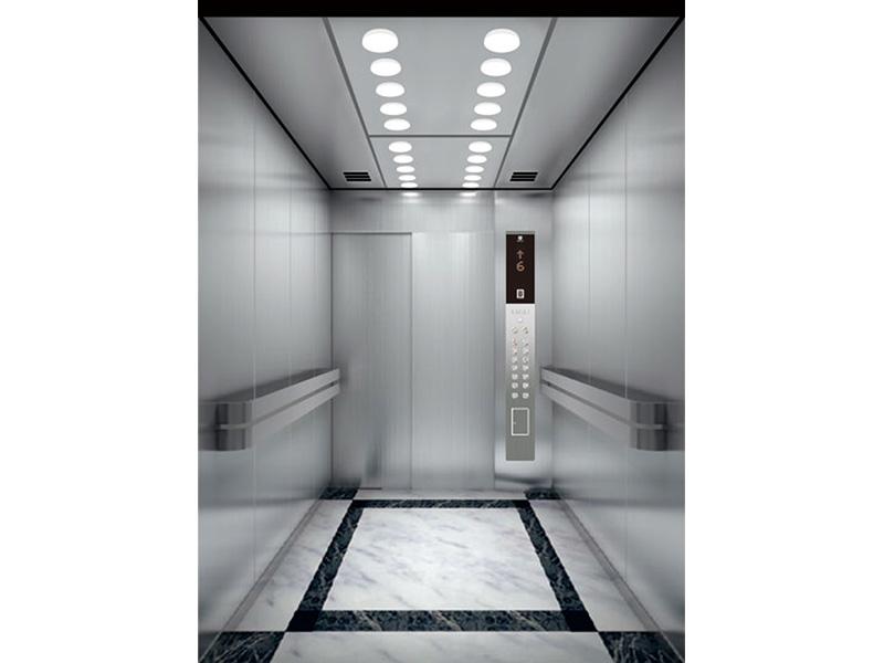Bed Elevator for Patient/ Hospital Elevator